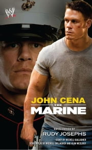 The Marine ebook by Rudy Josephs