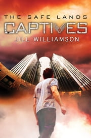 Captives ebook by Jill Williamson