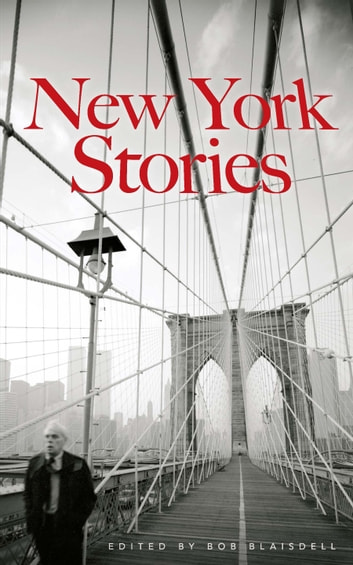 New York Stories ebook by