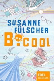 B.cool ebook by Susanne Fülscher