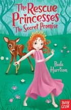 Secret Promise ebook by Paula Harrison