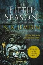 The Fifth Season 電子書 by N. K. Jemisin