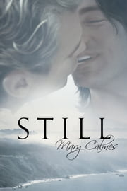 Still ebook by Mary Calmes