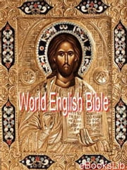 World English Bible ebook by eBooksLib
