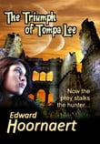 The Triumph of Tompa Lee