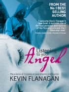 Listening To Your Angel eBook by BeCreative Books