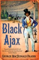 Black Ajax ebook by