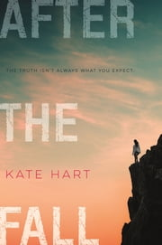 After the Fall ebook by Kate Hart