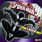 Ultimate Spider-Man: Venom! ebook by Disney Book Group