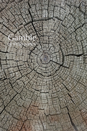 Gamble ebook by Mitchell Jespersen