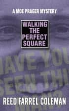 Walking the Perfect Square ebook by Reed Farrel Coleman