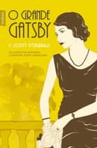 O grande Gatsby ebook by F. Scott Fitzgerald