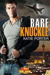 Bare Knuckle ebook by Katie Porter