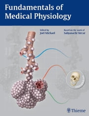 Fundamentals of Medical Physiology ebook by
