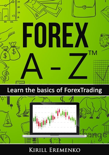 Forex-e-learn reviews