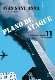 Plano de ataque ebook by Kobo.Web.Store.Products.Fields.ContributorFieldViewModel