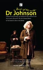 A Dish of Tea with Dr Johnson ebook by Russell Barr, Ian Redford, Max Stafford-Clark
