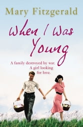 When I Was Young ebook by Mary Fitzgerald