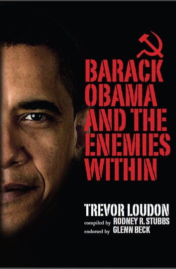 Barack obama and the enemies within ebook by trevor loudon barack obama and the enemies within ebook by trevor loudon fandeluxe Document