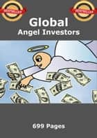 Angel investor ebook by Heinz Duthel
