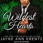 Wildest Hearts audiobook by