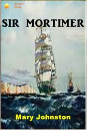 Sir Mortimer ebook by Ronald Simmons