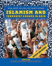 Islamism and Terrorist Groups in Asia ebook by Michael Radu