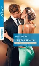 Fragile innocence ebook by Penny Jordan