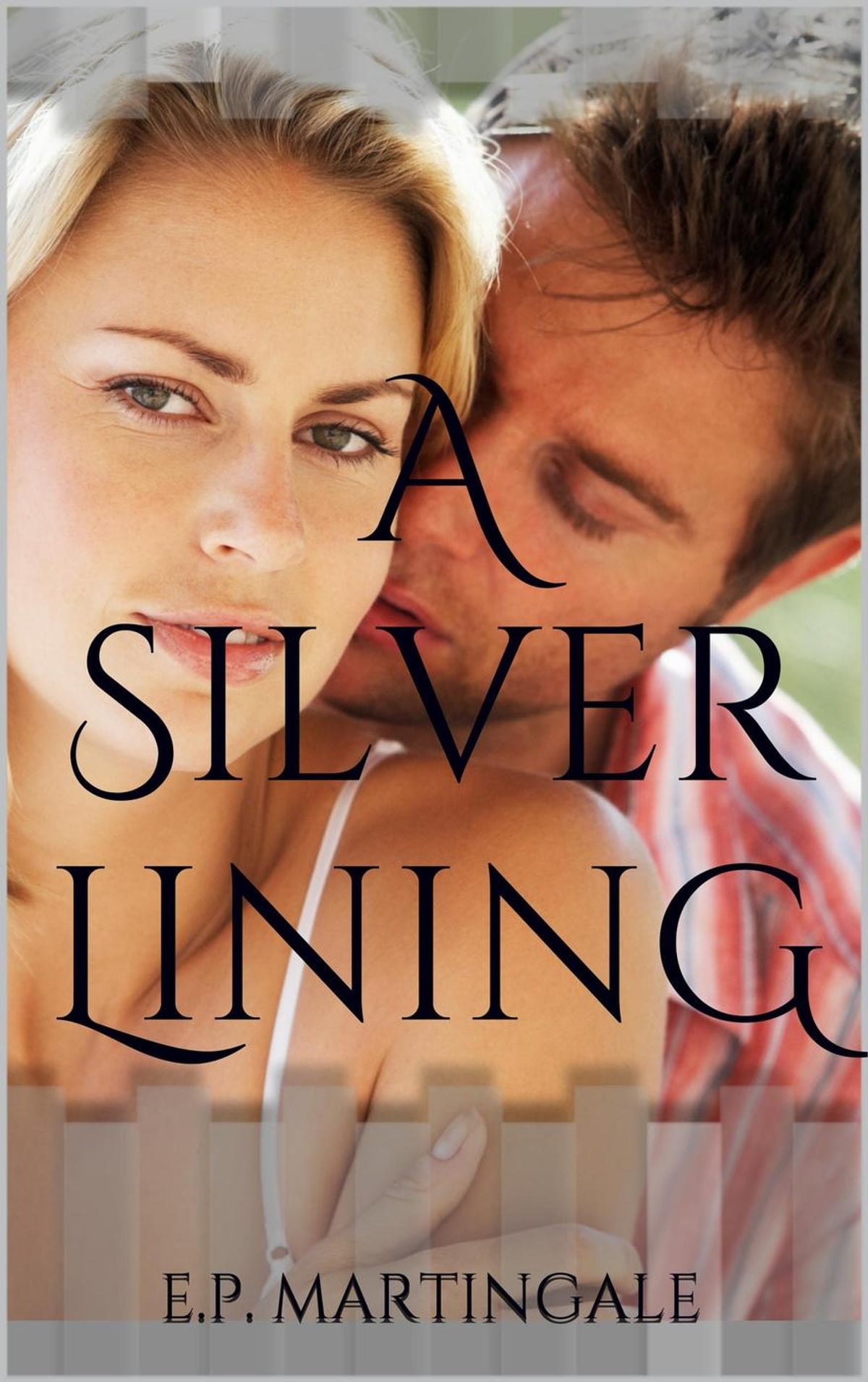 Mujeres Bbw a silver lining: a curvy and confident bbw older woman younger man romance drama ebookse.p. martingale - rakuten kobo