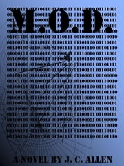 M.O.D. ebook by J C Allen