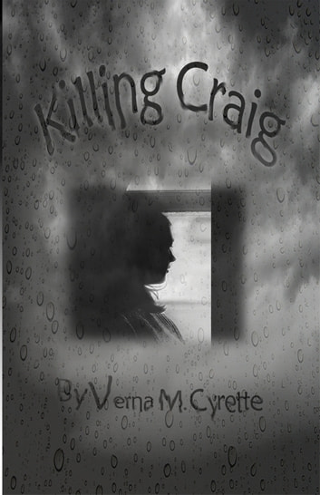 Killing Craig ebook by Verna M. Cyrette