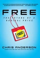 Free ebook by Chris Anderson