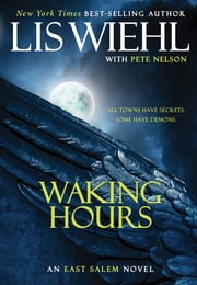 Waking Hours ebook by Lis Wiehl