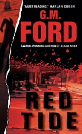 Red Tide ebook by G.M. Ford