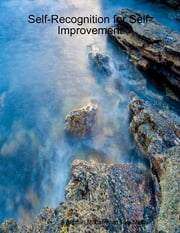 Self-recognition for Self-improvement ebook by Ayatullah Muhammad Taqi Misbah Yazdi
