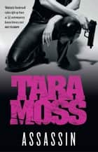 Assassin ebook by Tara Moss