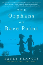 The Orphans of Race Point - A Novel ebook by Patry Francis