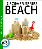 Beach ebook by Xist Publishing