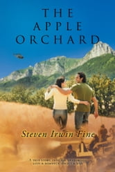 The Apple Orchard ebook by Steven Irwin Fine
