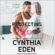 Protecting Piper audiobook by Cynthia Eden