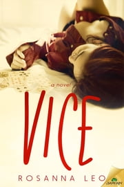 Vice ebook by Rosanna Leo