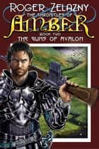Guns of Avalon ebook by Roger Zelazny