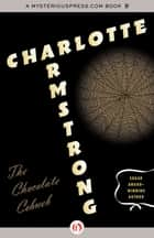 The Chocolate Cobweb ebook by Charlotte Armstrong