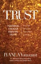 Trust ebook by Iyanla Vanzant