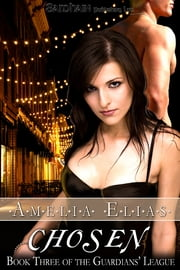 Chosen ebook by Amelia Elias