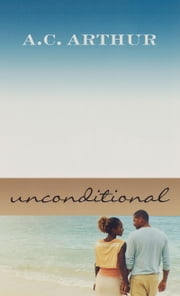 Unconditional ebook by A.C. Arthur