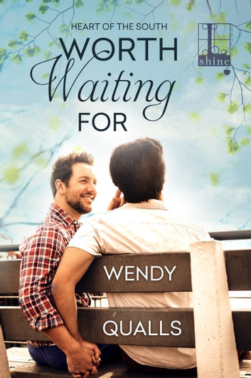 Worth Waiting For ebook by Wendy Qualls
