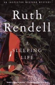 A Sleeping Life ebook by Ruth Rendell