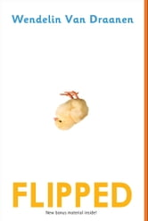 Flipped ebook by Wendelin Van Draanen