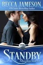 Standby ebook by Becca Jameson